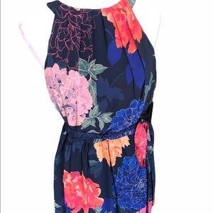 SLNY Dresses - SLNY Maxi Dress👗
